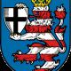 wappen-landkreis-marburg-biedenkopf